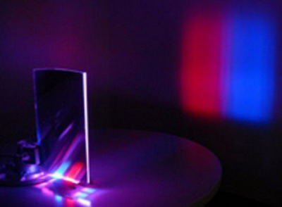 Новая технология создания 3D от Microsoft