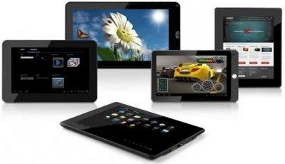 Выбираем планшет или смартфон на Андроид