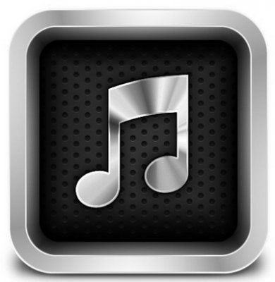 Обновленный iTunes 10.6.3