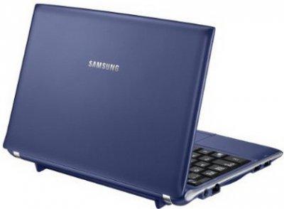 Нетбук Samsung N120