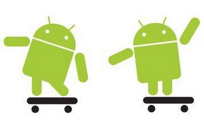 Приложения, программы, игры для OS Android