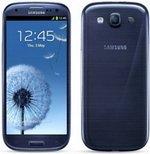 Сравниваем Samsung Galaxy S3 и HTC One X