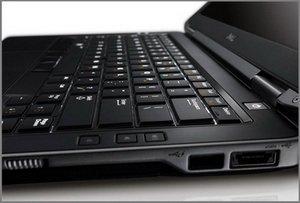 Новинки ноутбуков 2012 года