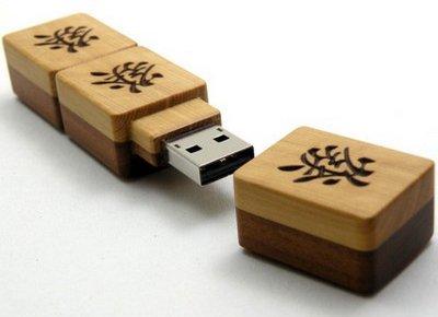 Новинка флешка Mahjong USB flash Drive