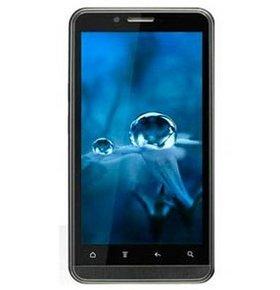 Подробное сравнение смартфонов ZP100 и ZP200