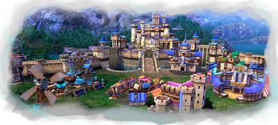 Prime World - новая бесплатная онлайн игра