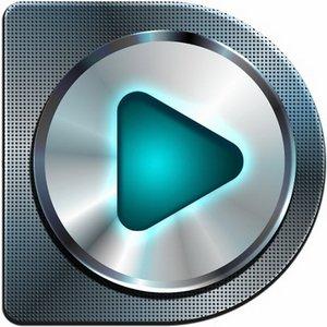Современные Blu-ray проигрыватели