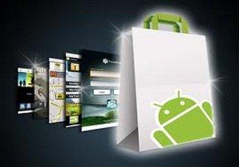 Android Программы