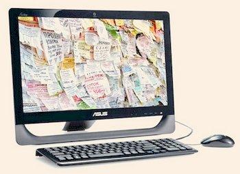 Реклама в интернете - двигатель торговли