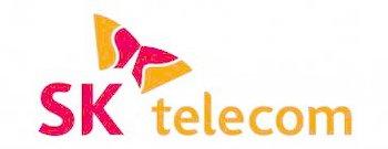 SK Telecom из Южной Кореи приобретает 21% Hynix