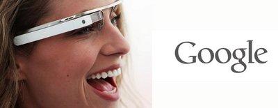 Компьютер будущего: очки в роли чудо-прибора