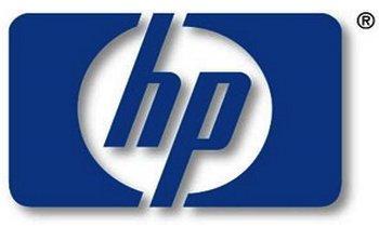 Принтер Hewlett Packard в Книге рекордов Гиннеса
