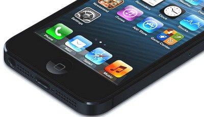 Ожидаемые новинки от Apple в 2013 году