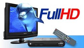 Профессиональная установка Телекарта ТВ