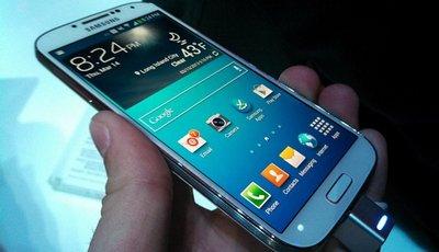 Обзор нового смартфона Samsung Galaxy Mega 5.8 Duos