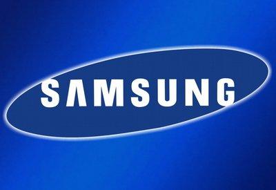 Новости от Samsung
