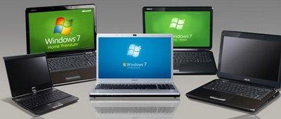 Стоит ли приобретать ноутбук