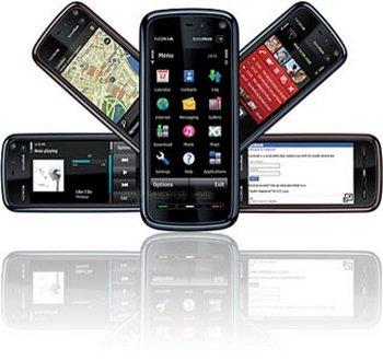 Как открыть ремонт мобильных телефонов