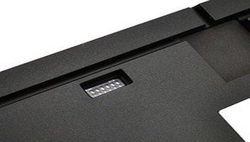 Специальная клавиатура для программистов