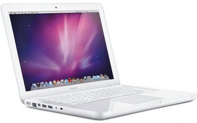 """13"""" MacBook Air: плюсы и минусы"""