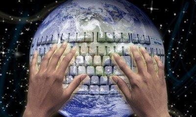 Как восстановить работу интернета