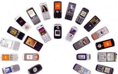 Почему телефоны ломаются все чаще