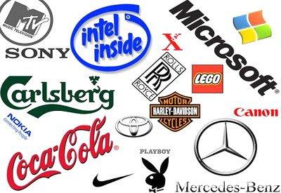 Самые прибыльные бренды мира