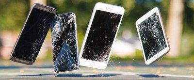 Чтобы смартфон прослужил долго
