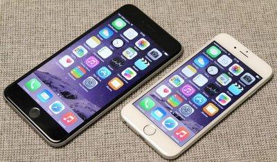 Apple iPhone 7 - факты, которые вы хотели знать о нем