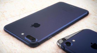 Новый Apple iPhone 7 - факты, которые вы хотели знать о нем
