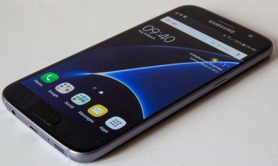 Samsung Galaxy S7 Edge флагман по супер цене