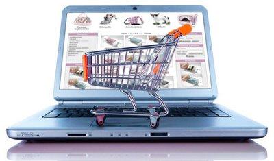 Качественный интернет-магазин - залог успешного бизнеса
