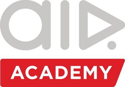 Академия видеоблогинга AIR ACADEMY