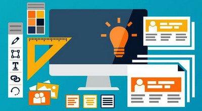 Этапы разработки сайтов