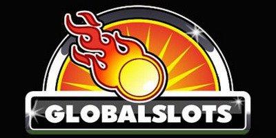 Казино Глобал – еще один шаг навстречу успешному бизнесу