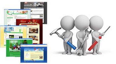 Важность качественного и удобного сайта