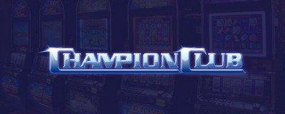 Игровая система чемпион лидер на рынке виртуальных игр