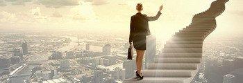 Как добиться карьерного успеха женщинам